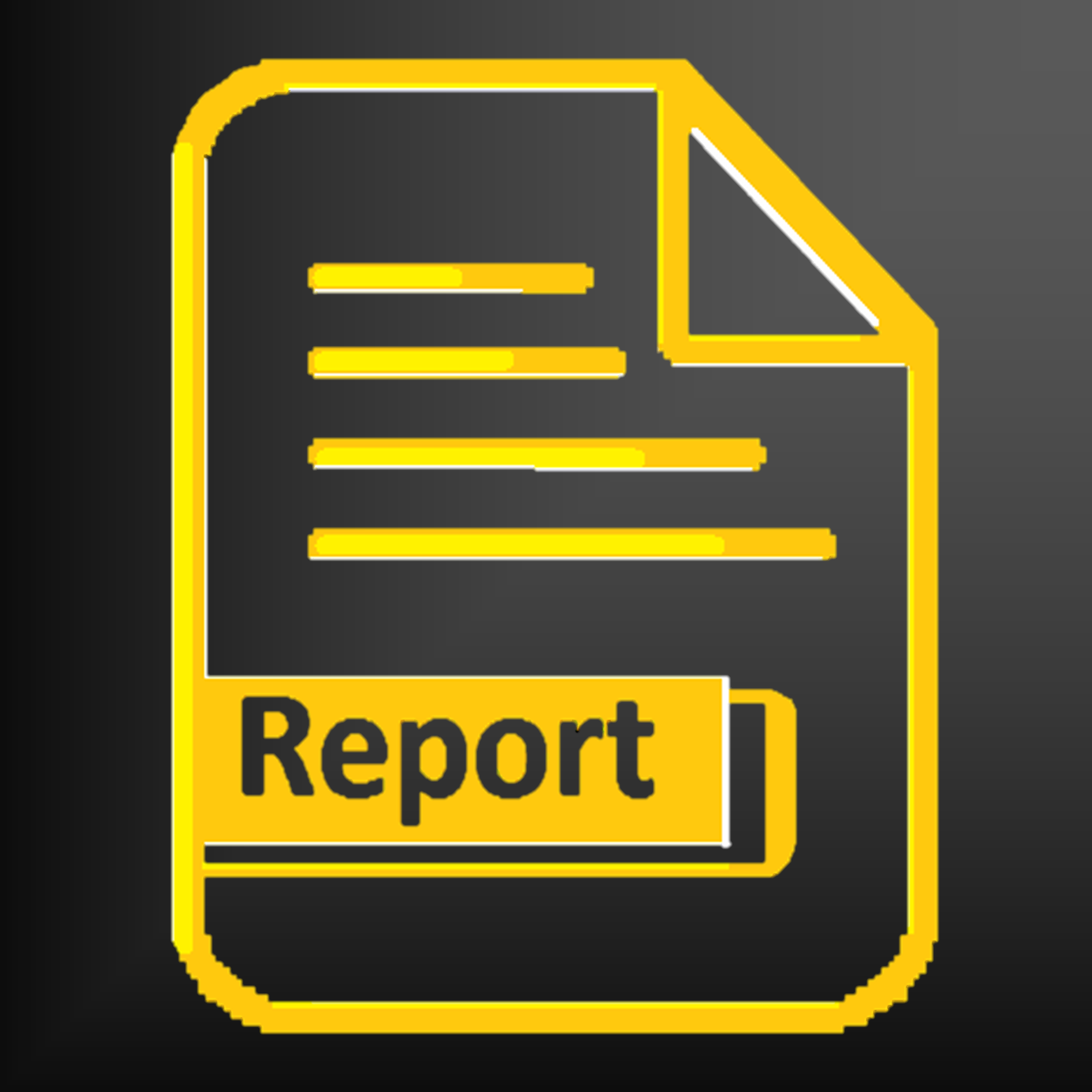 分析報告 (學術價)